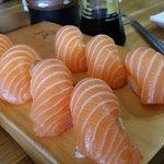 Photo of Sushi Sei