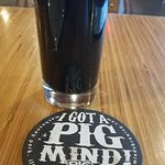 Pig Minds Brewing Co.照片