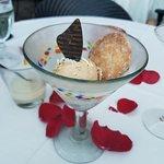 Bilde fra Cucina Rustica
