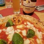 Photo of Ristorante pizzeria Casa Caponi