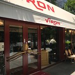 Photo of Brasserie VIRON