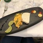 Restaurant Le Voyageurs Photo