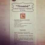 Zdjęcie Osteria Sopra Il Mare