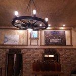 Our hall https://www.facebook.com/Iveri-Beach-Hotel-849007205264520/ +995 593106040