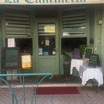 Zdjęcie La Cantinella