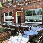 صورة فوتوغرافية لـ Restaurant Haus Deckers