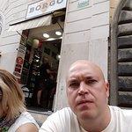 ภาพถ่ายของ Borgo 139