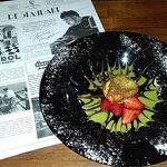 Photo of Don Corleone Restaurant