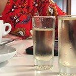 Foto di Sofoko Food