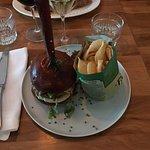 Photo of Restauranta Penny