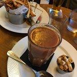 Café Panis Φωτογραφία