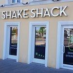 Фотография Ресторан Shake Shack