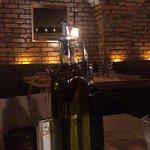 Photo de Cibo Wine Bar