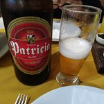 Cerveja Uruguaia