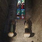 Basílica de Santa Maria del Mar – fénykép
