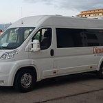 Dimarbus