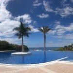 Pool - Playitas Hotel Photo