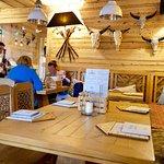 Photo of Restauracja Schronisko Bukowina