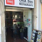 Fotografia de Restaurante Casa Dias