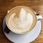 Photo of Goza Espresso Bar