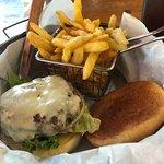 Foto de Burger Buckets