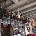 Zdjęcie Bar Cafe Restaurante Giroud J&J