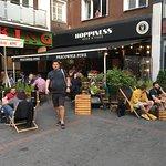 Zdjęcie Hoppiness Beer & Food