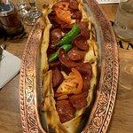 Zdjęcie Pizza Grill Istanbul