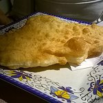 صورة فوتوغرافية لـ Varnelli Pizza Bistrot & Restaurant