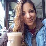 Photo of Altisimo Chocolate, Coffee & Bistro