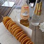 صورة فوتوغرافية لـ L'ottavo Vizio - Street Food / Food Porn Gourmet