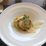Foto de Augustine Restaurant