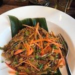 Foto de Ayubowan Restaurant