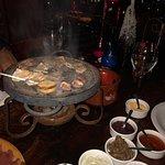 ภาพถ่ายของ Fornellone Restaurante