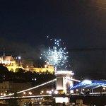 Photo de DNB Budapest