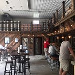 High Ground Taproom