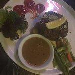 Grill Market Restaurant照片