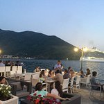 Zdjęcie Caffe Restaurant Djardin