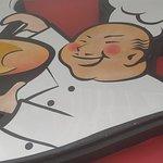 ภาพถ่ายของ Hua seng hong Restaurant