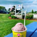 Foto de Cape Cod Creamery