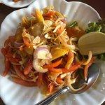 صورة فوتوغرافية لـ Shwe Moe Restaurant