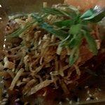 Photo of Paru Inkas Sushi & Grill
