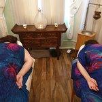 Фотография Soul Escapes Wellness Sanctuary