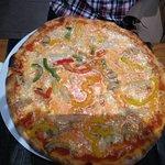 Zdjęcie Ristorante Pizzeria Da Mario