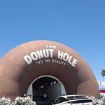 Foto de The Donut Hole
