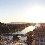 Photo of SESTO On Arno