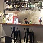 Foto de Pizzeria Dihyang