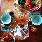 Photo of Soderhagen Restaurang