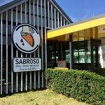 ภาพถ่ายของ ซาโบรโซ