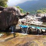 1 day bikesand jeeptour # one way or loop tour # haivanPass# Jeeptour#easyrider#hoian#mrthongtour#realvietnam#adventure